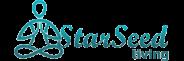 Starseed Living
